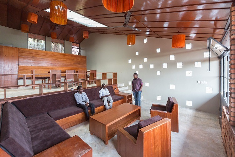 rwanda-dortoir- pour-partners-in- health-par-sharon -davis-design (8)