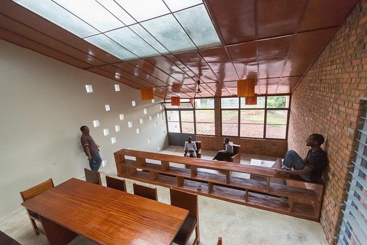 rwanda-dortoir- pour-partners-in- health-par-sharon -davis-design (9)