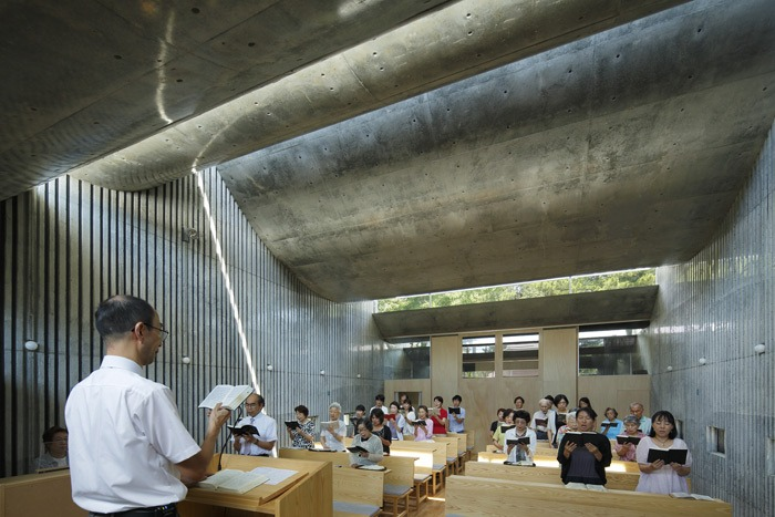 Interview-de- larchitecte- japonais-takeshi- hosaka (1)