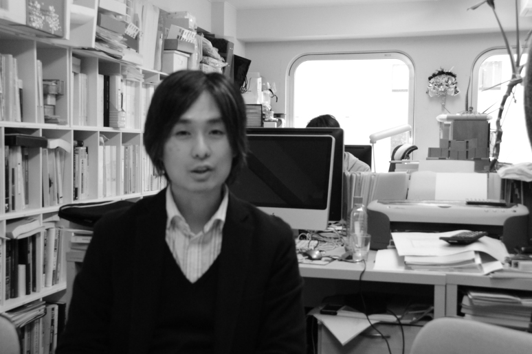 Interview-de- larchitecte- japonais-takeshi- hosaka (1)