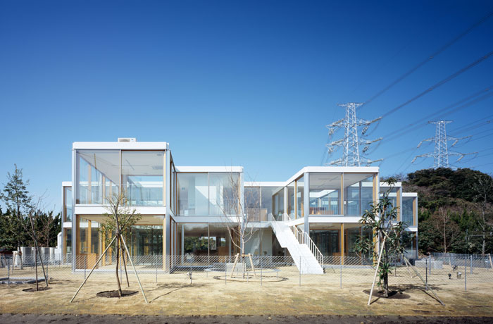 Interview-de- larchitecte- japonais-takeshi- hosaka (3)
