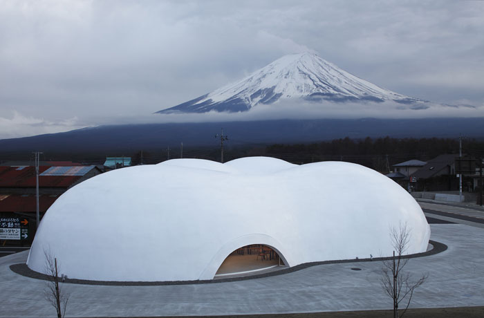 Interview-de- larchitecte- japonais-takeshi- hosaka (4)
