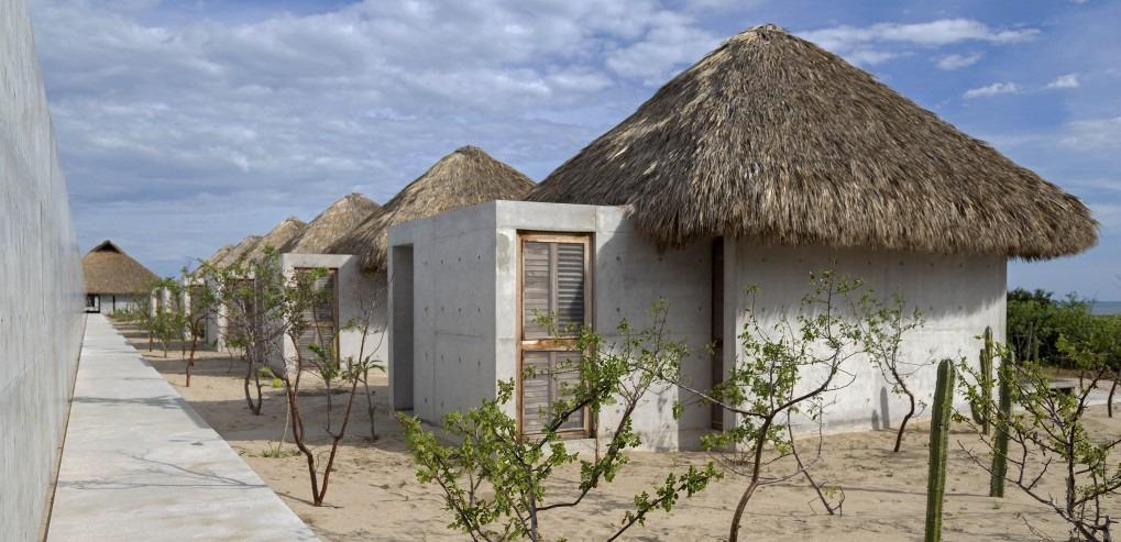 la-fondation-casa-wabi-par-tadao-ando (29)