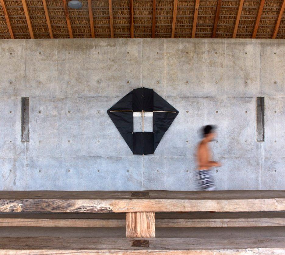 la-fondation-casa-wabi-par-tadao-ando (5)
