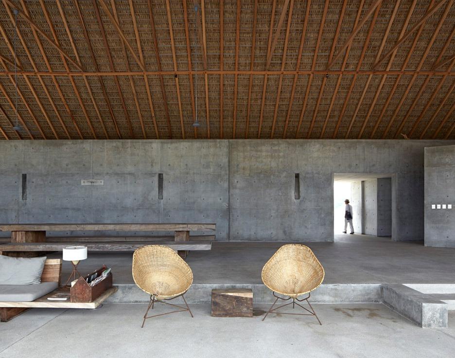 la-fondation-casa-wabi-par-tadao-ando (6)