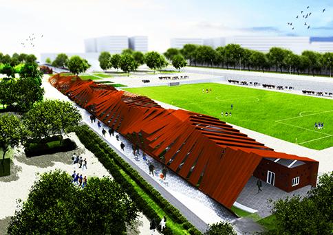 concours-archigenieur-edition-2015-premier-prix-vert-erbre-  dialogue-entre- urbains-et-la- nature (1)