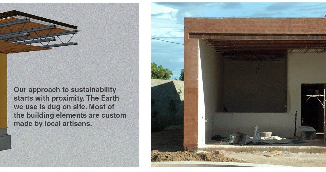 Khamsa-house-residence-privee-en-terre-au-senegal-atelier-koe15