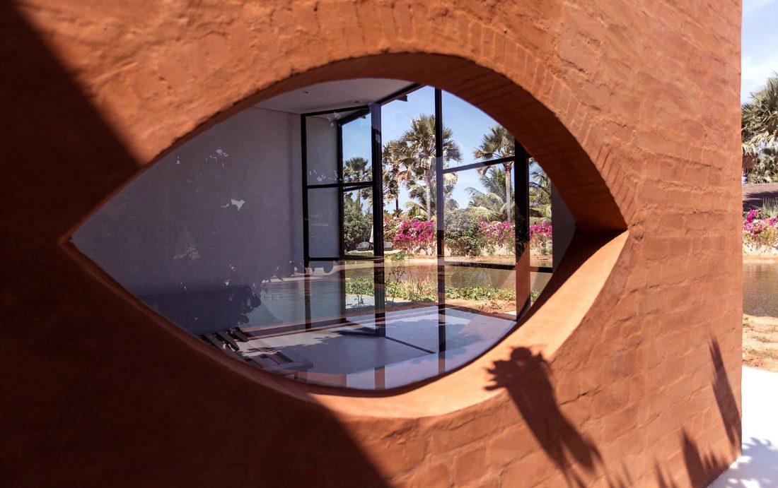 Khamsa-house-residence-privee-en-terre-au-senegal-atelier-koe3