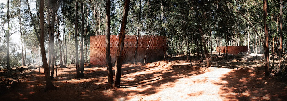 pfe-eamau-yeka-un-territoire-pour-les-beta-israel-ethiopiens-errants-du-peuple-juif00010