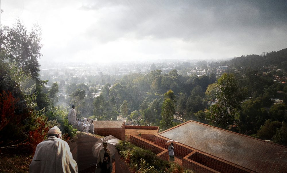 pfe-eamau-yeka-un-territoire-pour-les-beta-israel-ethiopiens-errants-du-peuple-juif00026