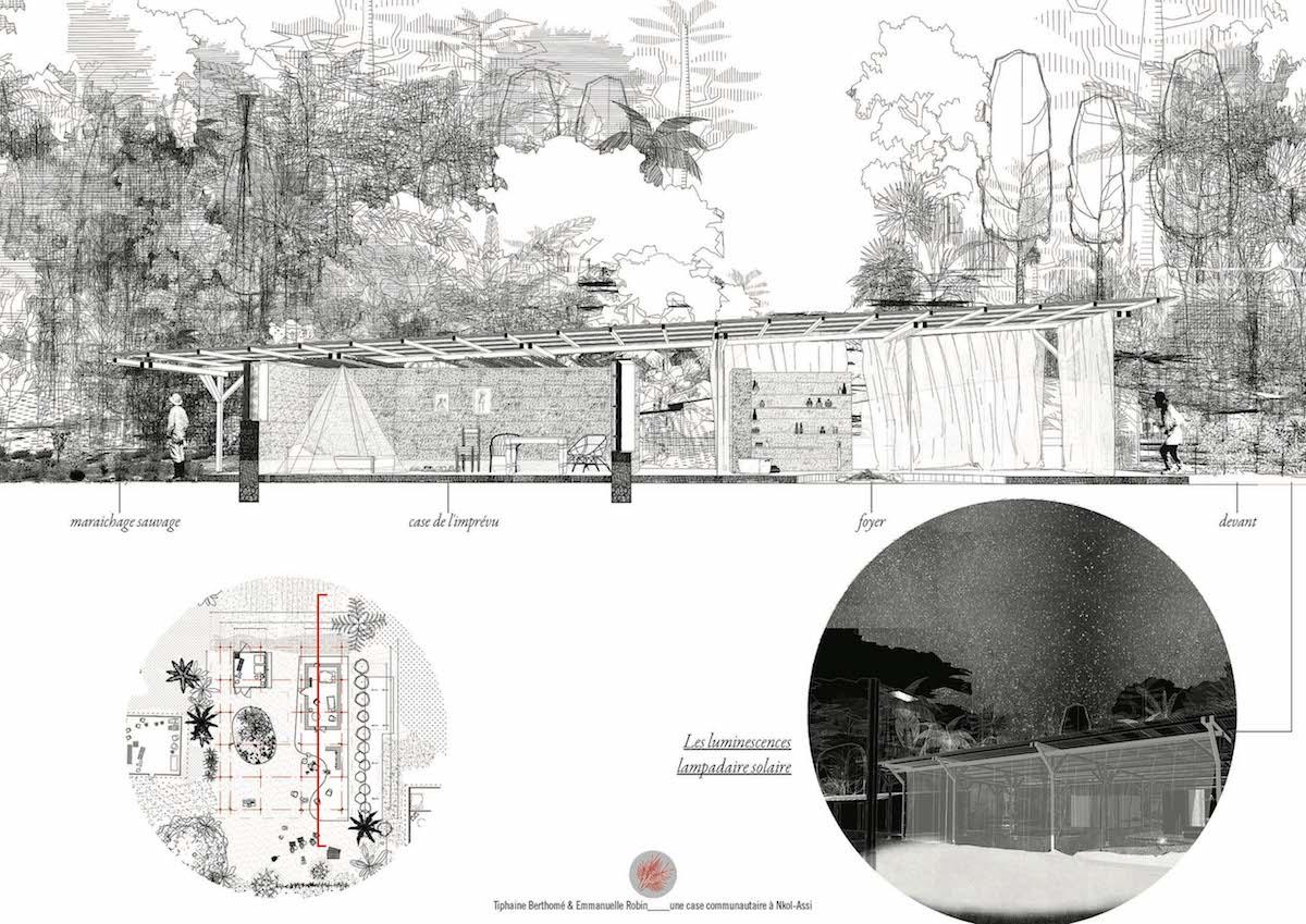 vi(e)llage-construction-collaborative-dune-case-polyvalente-en-materiaux-locaux-a-nkol-assi-au-cameroun-10