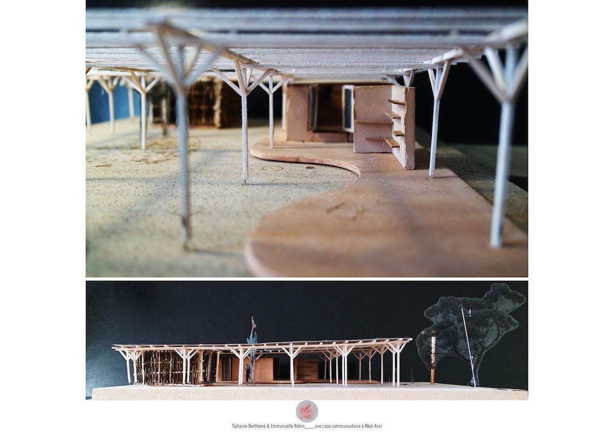vi(e)llage-construction-collaborative-dune-case-polyvalente-en-materiaux-locaux-a-nkol-assi-au-cameroun-14