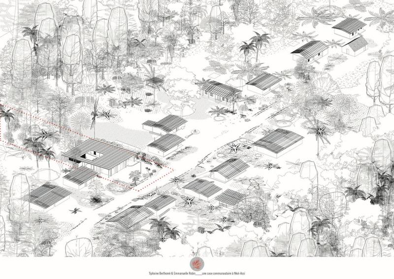 vi(e)llage-construction-collaborative-dune-case-polyvalente-en-materiaux-locaux-a-nkol-assi-au-cameroun-6