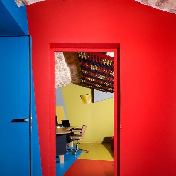 design-dinterieur-studio-denregistrement-de-musique-par-atelier-florence-gaudin-11