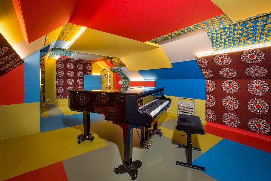 design-dinterieur-studio-denregistrement-de-musique-par-atelier-florence-gaudin-15