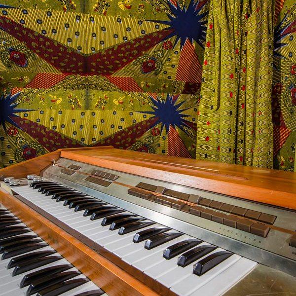 design-dinterieur-studio-denregistrement-de-musique-par-atelier-florence-gaudin-16