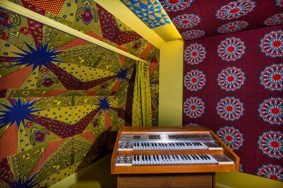 design-dinterieur-studio-denregistrement-de-musique-par-atelier-florence-gaudin-17