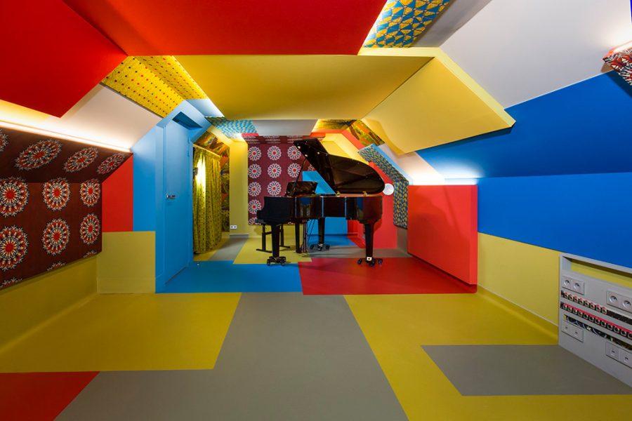 design-dinterieur-studio-denregistrement-de-musique-par-atelier-florence-gaudin-19