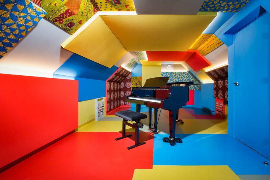 design-dinterieur-studio-denregistrement-de-musique-par-atelier-florence-gaudin-2