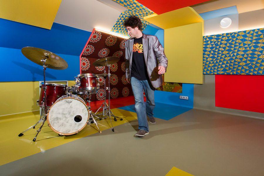 design-dinterieur-studio-denregistrement-de-musique-par-atelier-florence-gaudin-5