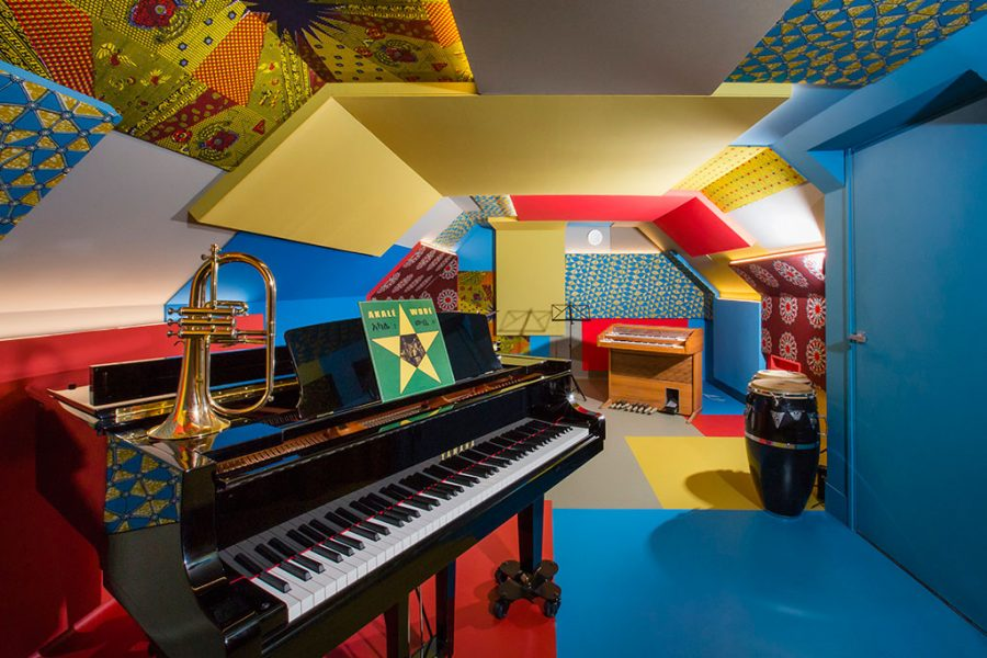 design-dinterieur-studio-denregistrement-de-musique-par-atelier-florence-gaudin-6