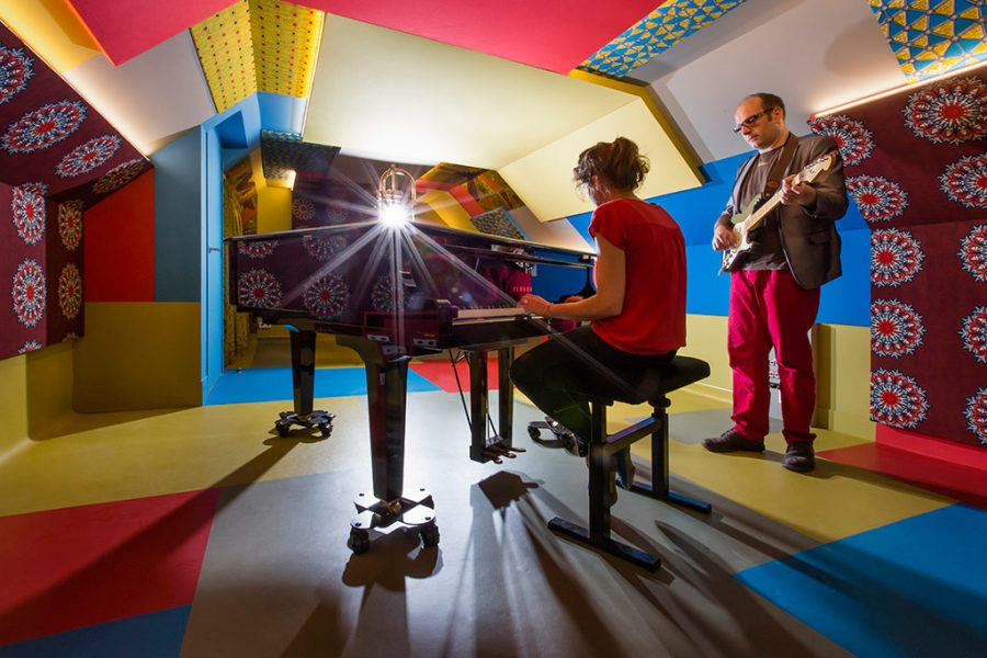 design-dinterieur-studio-denregistrement-de-musique-par-atelier-florence-gaudin-7