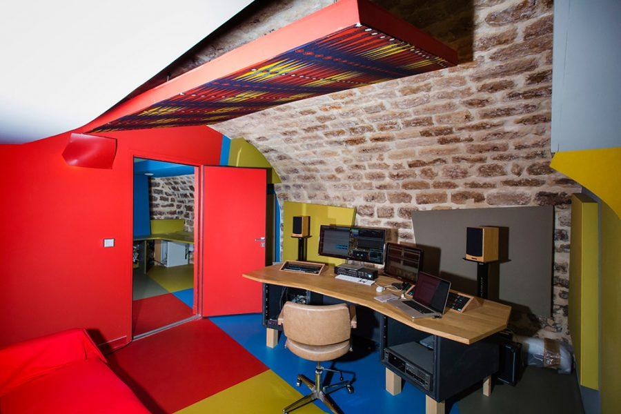 design-dinterieur-studio-denregistrement-de-musique-par-atelier-florence-gaudin-9