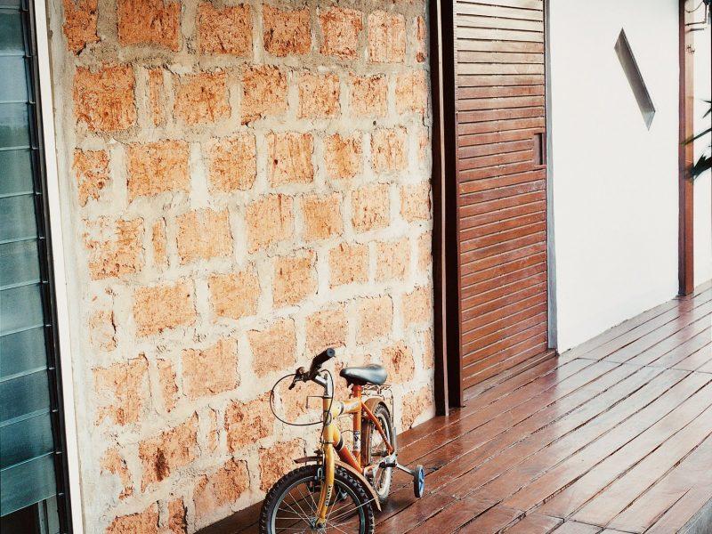 la-maison-innovante-de-joe-osae-addo-architecte-ghaneen -10