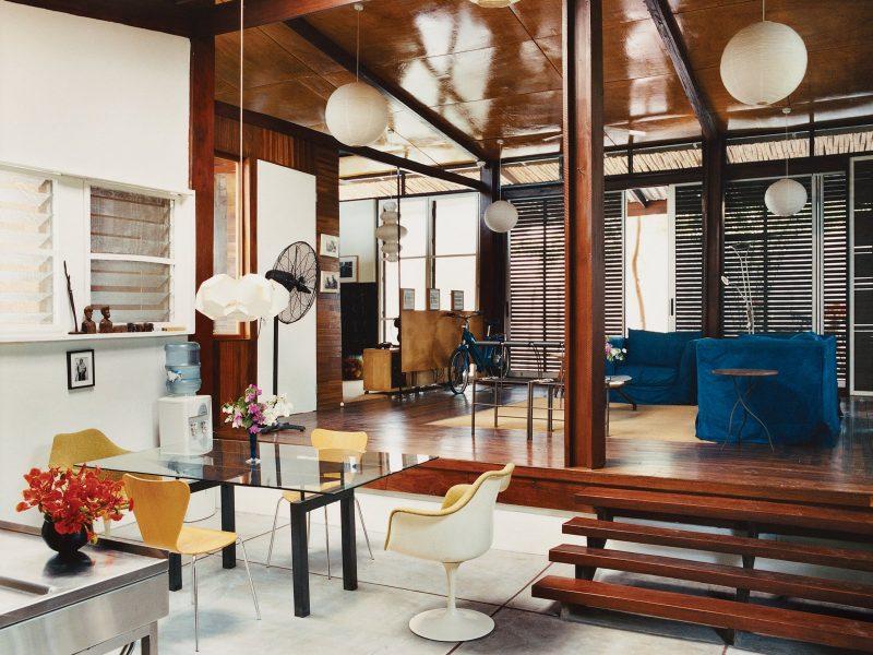 la-maison-innovante-de-joe-osae-addo-architecte-ghaneen -11