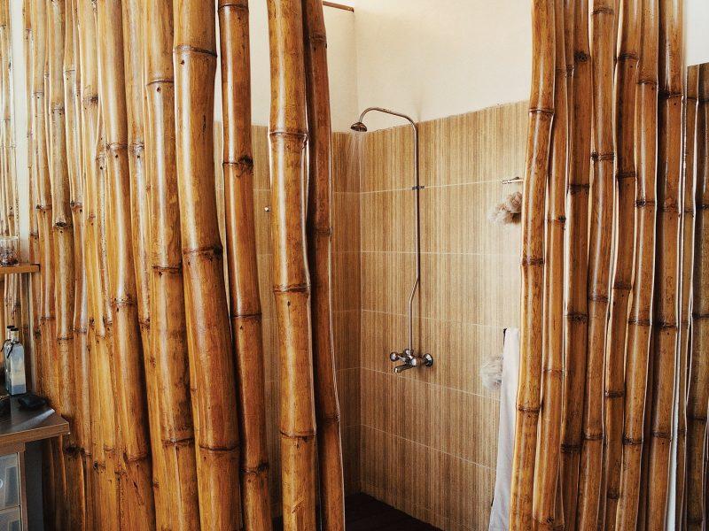 la-maison-innovante-de-joe-osae-addo-architecte-ghaneen -4