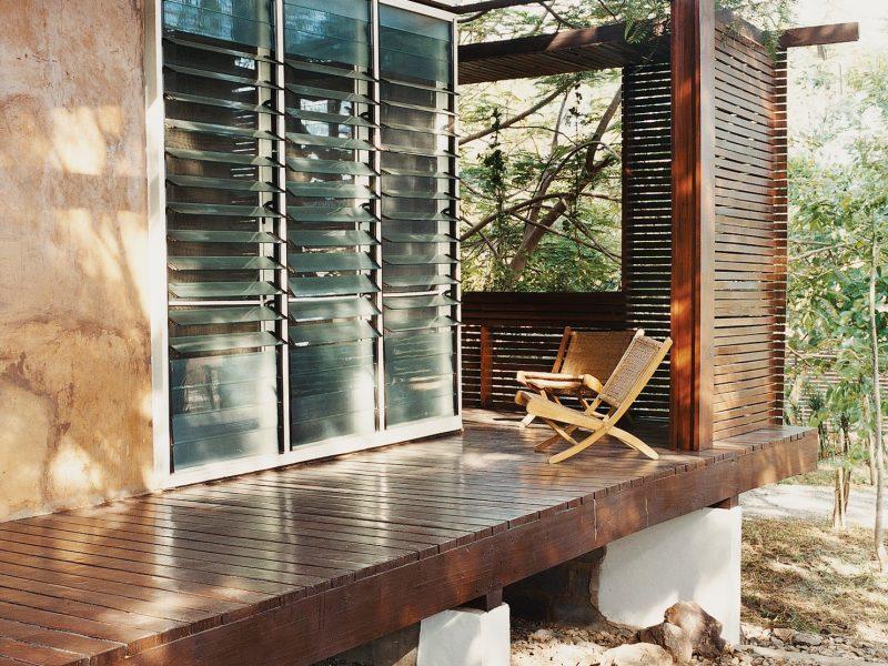 la-maison-innovante-de-joe-osae-addo-architecte-ghaneen -5