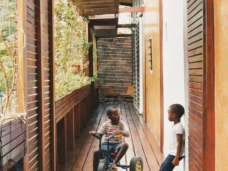 la-maison-innovante-de-joe-osae-addo-architecte-ghaneen -9