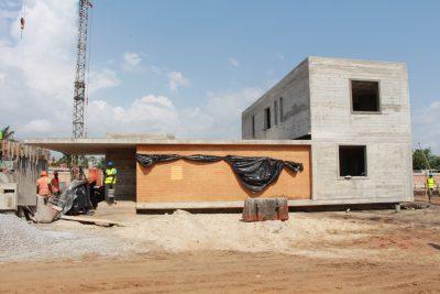 key-mpouto-villas-haut-standing-a-abidjan-par-thomas-hus-architecte-2