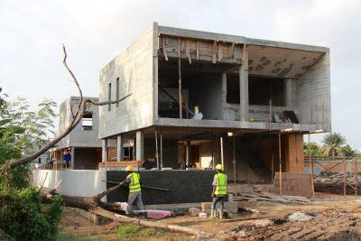 key-mpouto-villas-haut-standing-a-abidjan-par-thomas-hus-architecte-4