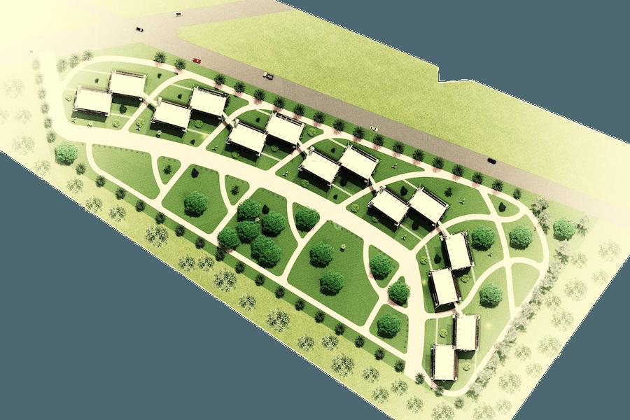 travaux-detudiants-habiter-autrement-habiter-vert-kenfack-zankia-winnie-audrey-11