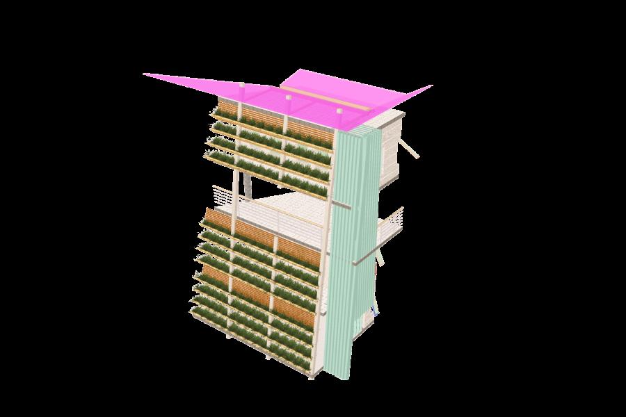 travaux-detudiants-habiter-autrement-habiter-vert-kenfack-zankia-winnie-audrey-8
