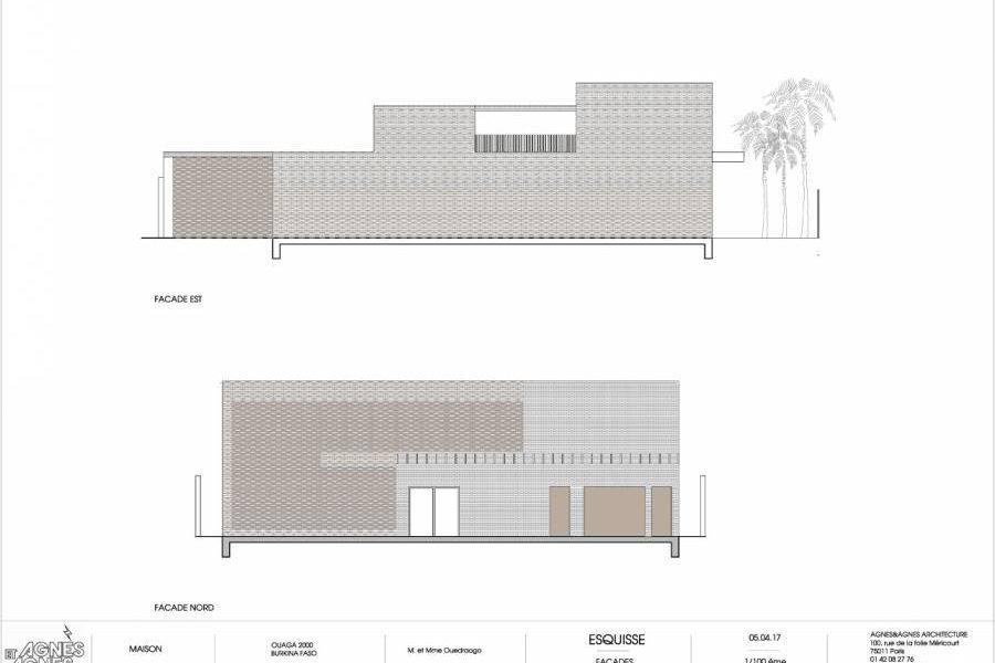 construction-dune-maison-en-briques-de-terre-cuite-a-ouagadougou-par-agnes-agnes-2