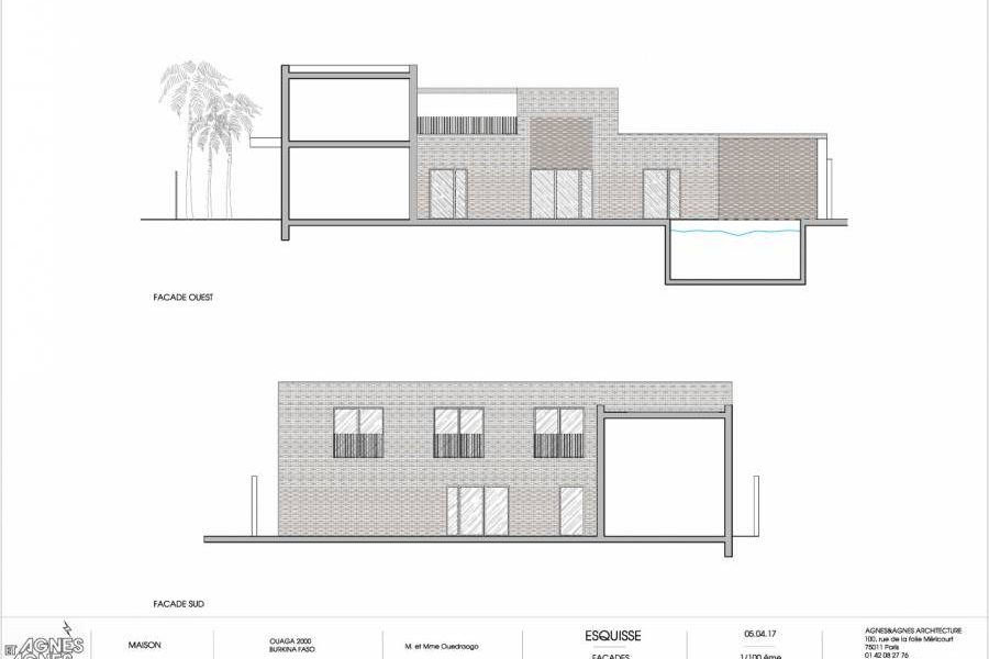 construction-dune-maison-en-briques-de-terre-cuite-a-ouagadougou-par-agnes-agnes-3