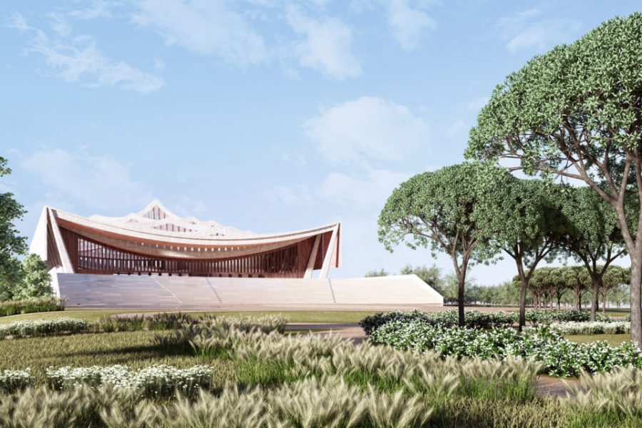 la-nouvelle-cathedrale-nationale-du-ghana-par-david-adjaye-6