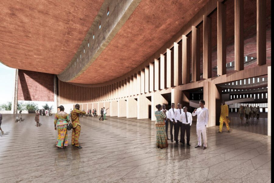 la-nouvelle-cathedrale-nationale-du-ghana-par-david-adjaye-8